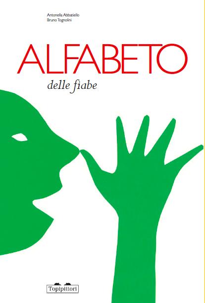 Alfabeto-fiabe