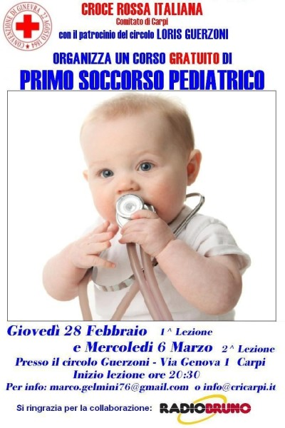 2013-02-28-lezione-bis