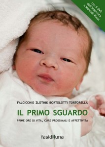 primo_sguardo_low
