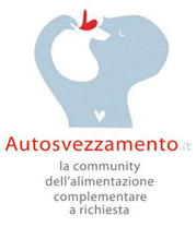 autosvezzamento.it