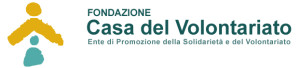 FCV_logo orizzontale.jpeg