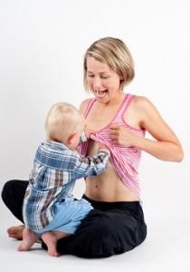 breastfeedingatoddler