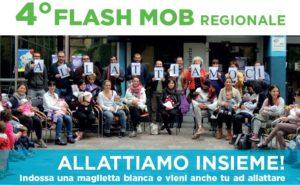 icona-flashmob